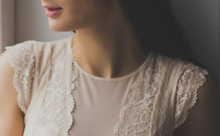 Are You Considering a Breast Lift Here are Facts You Need to Know!