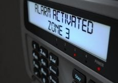 alarm companies