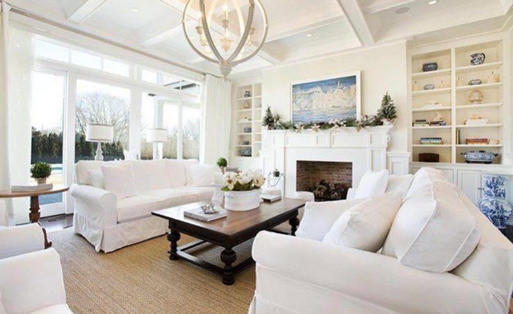 small living room ideas designer tips