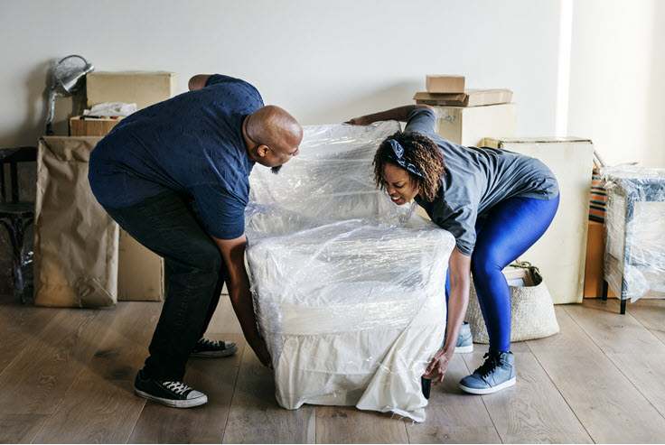 5 Good Reasons to Hire Professional Removalists