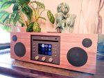 Como Audio Musica – A Transformative Wireless & Streaming Audio System