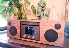 Como Audio Musica Wireless & Streaming Audio