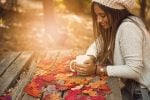 'Fall' For These Unique Inspiring Autumn Beverages