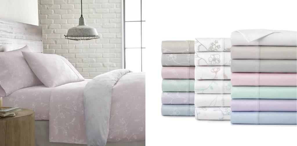 Save Money Shopping At Wayfair & Bedroom Decor