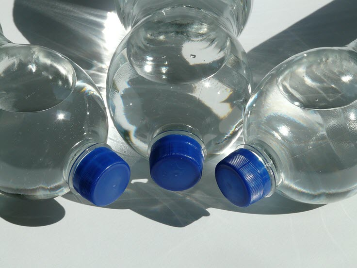 How To Save Money On Bottled Water - You Need To Know This!
