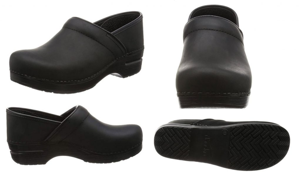 really cheap good quality big discount 10 Dansko Shoes That Are Super Cute And Comfortable — Fashion