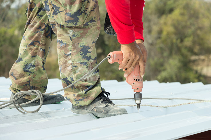 11 Useful Tips For Roofing Tools You Need To Know
