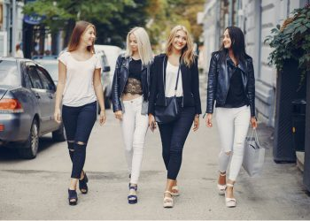 Latest Fashion & Beauty Products