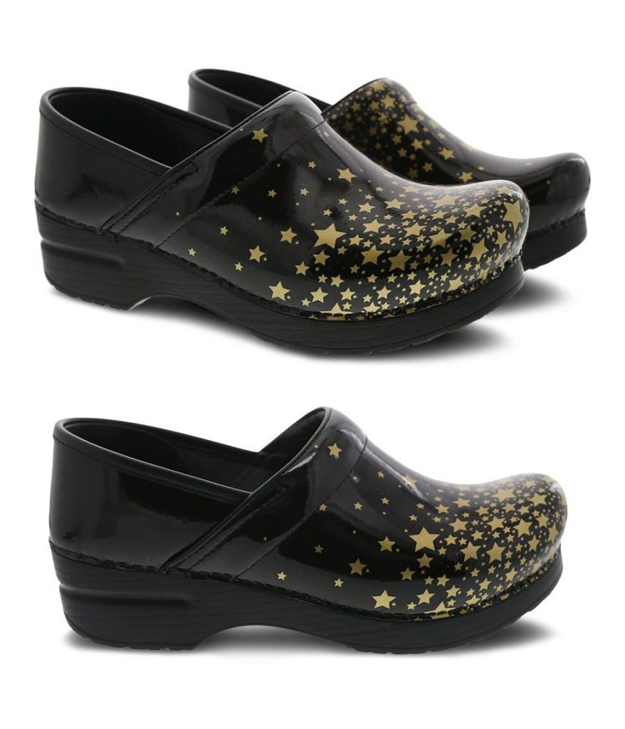 10 Dansko Shoes That Are Super Cute And