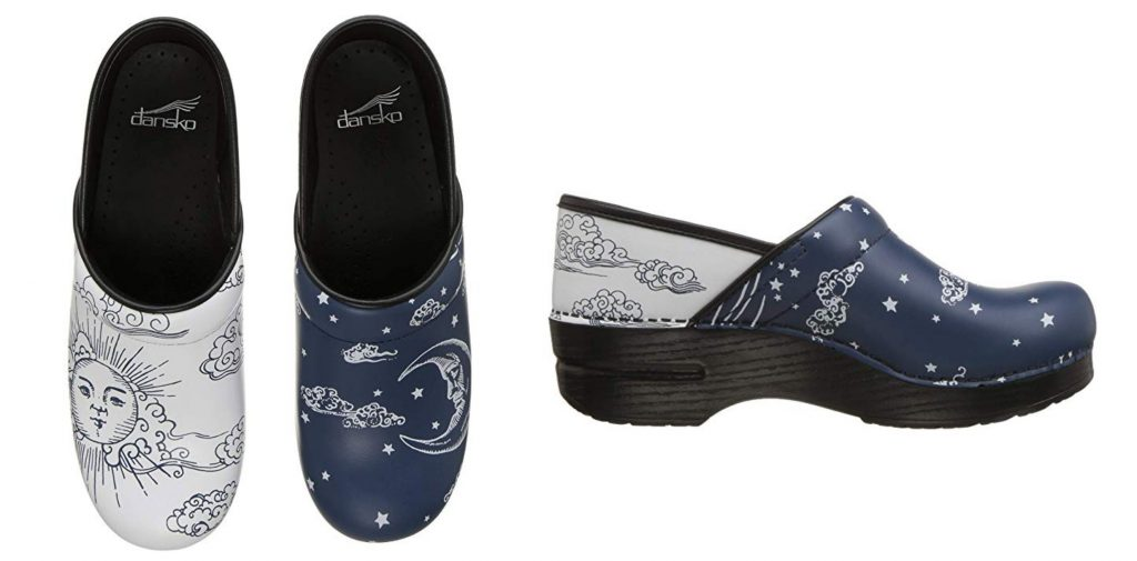 bc48f0614f96 10 Dansko Shoes That Are Super Cute And Comfortable — Fashion