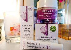Dermae Anti-Aging Skincare Dry Skin