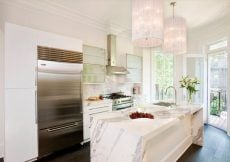 Marble Designs Home Interior