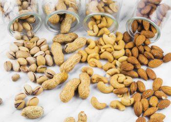 Healthy Snacks Keto diet