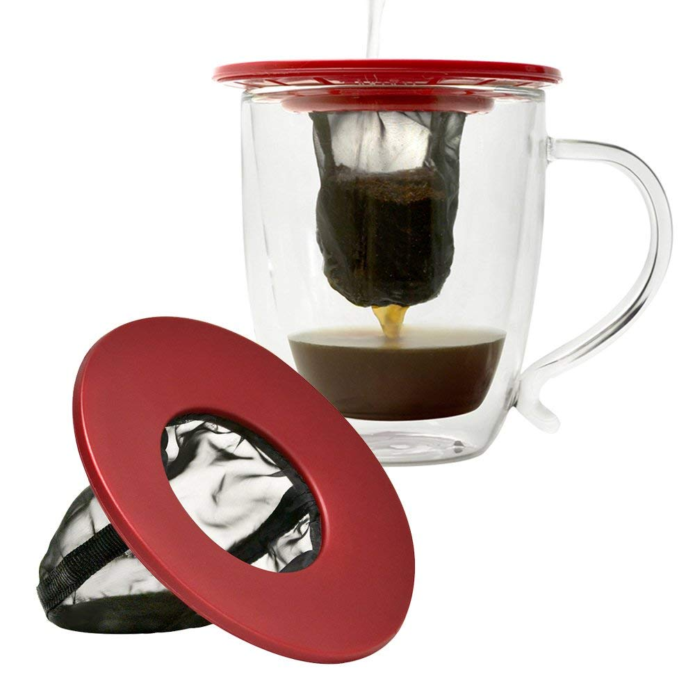 Amazon Coffee Lover Products