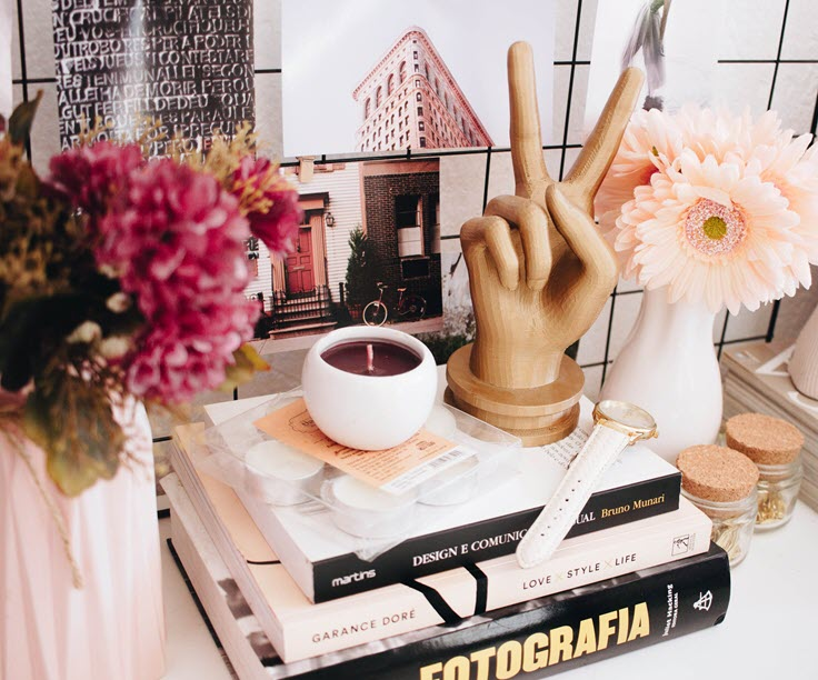 11 Unique Home Decor Hacks You Need To See!