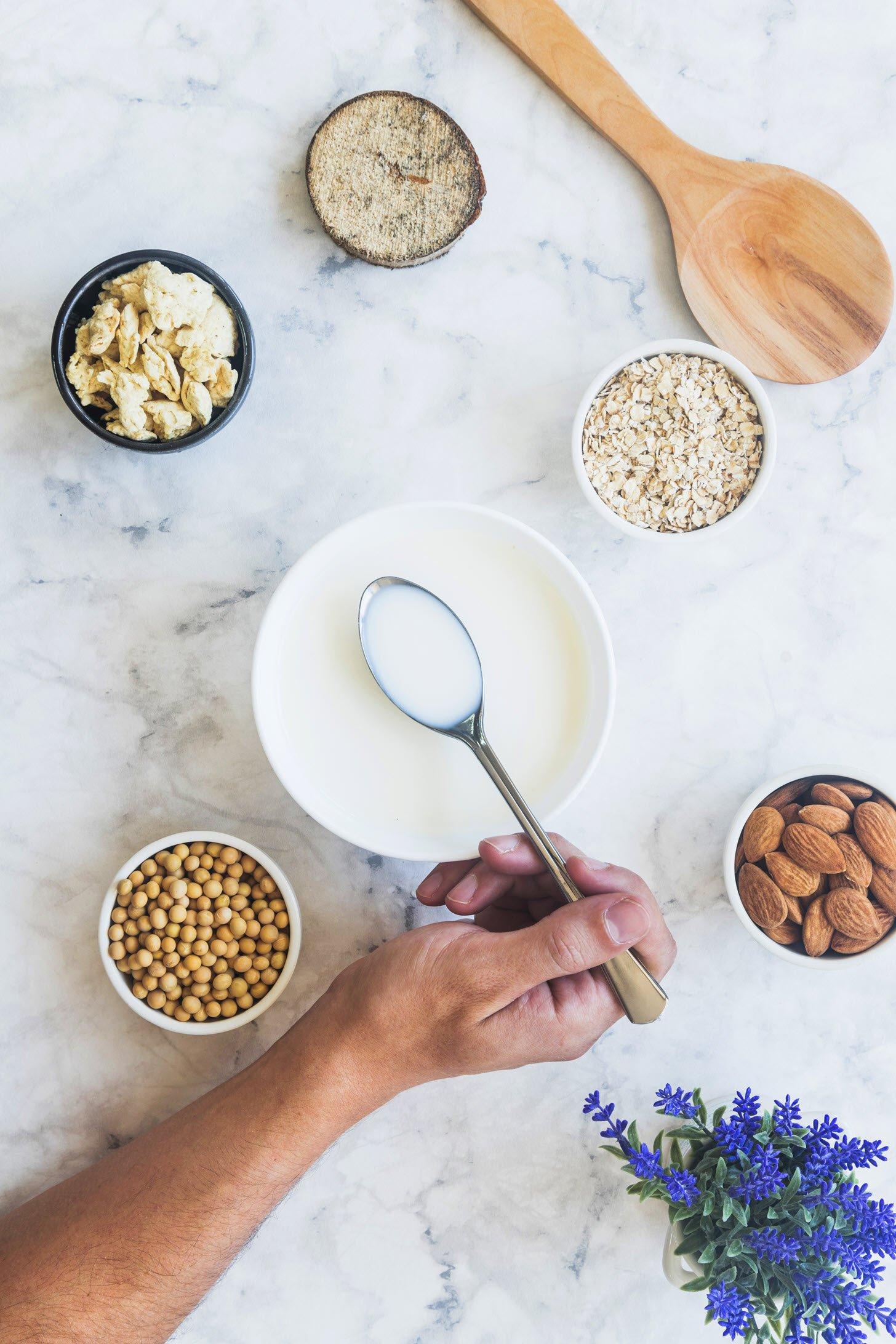 Diet and Health Regimens
