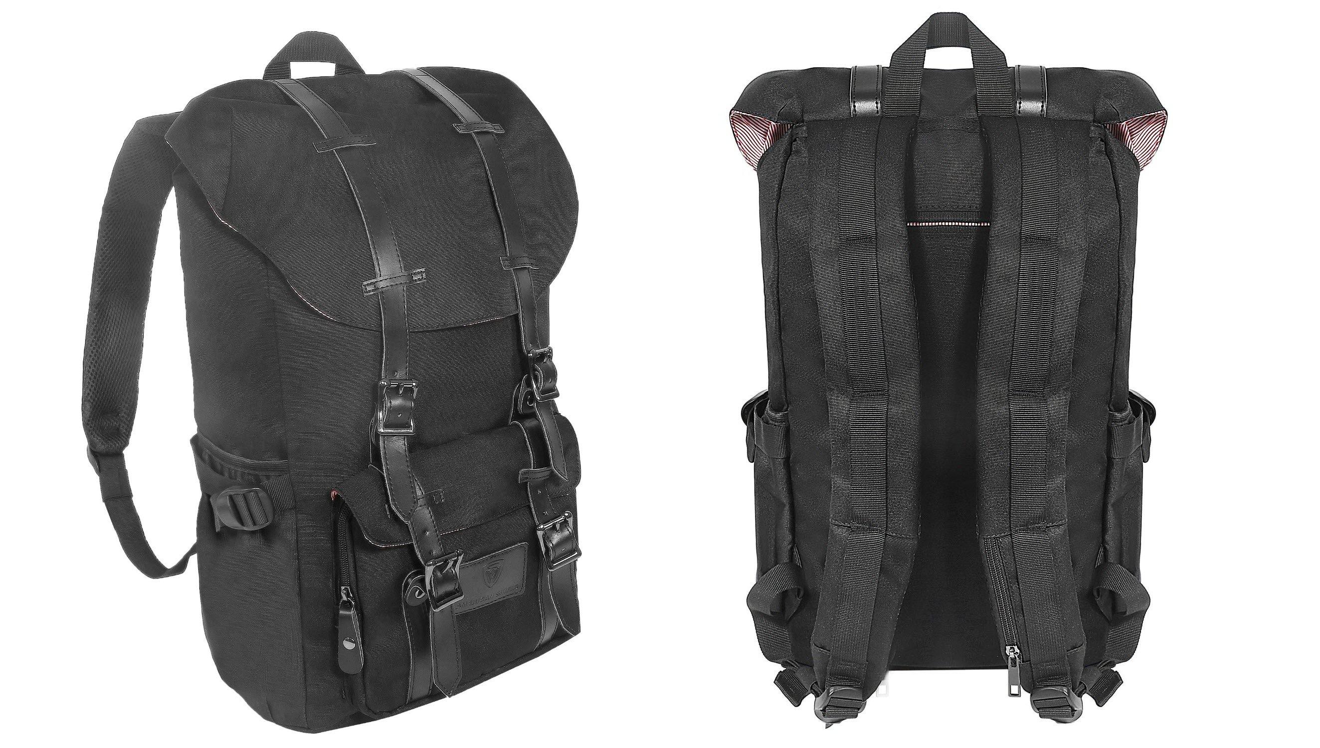 backpack handbag collection