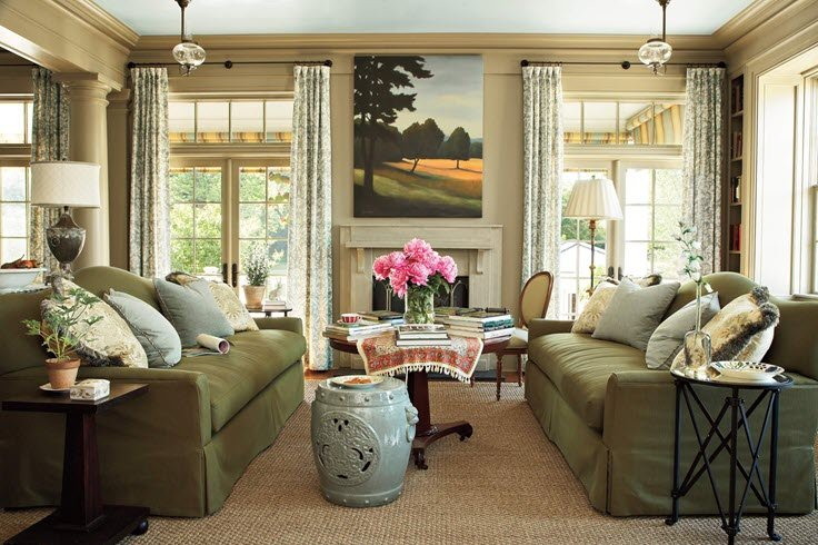 5 Reasons Why You Need to Hire An Interior Design Service