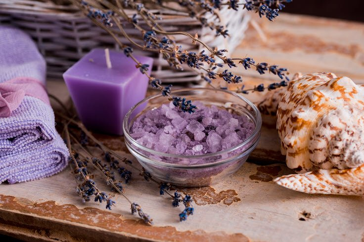 4 Steps to Self-Taught Aromatherapy You Need To Know