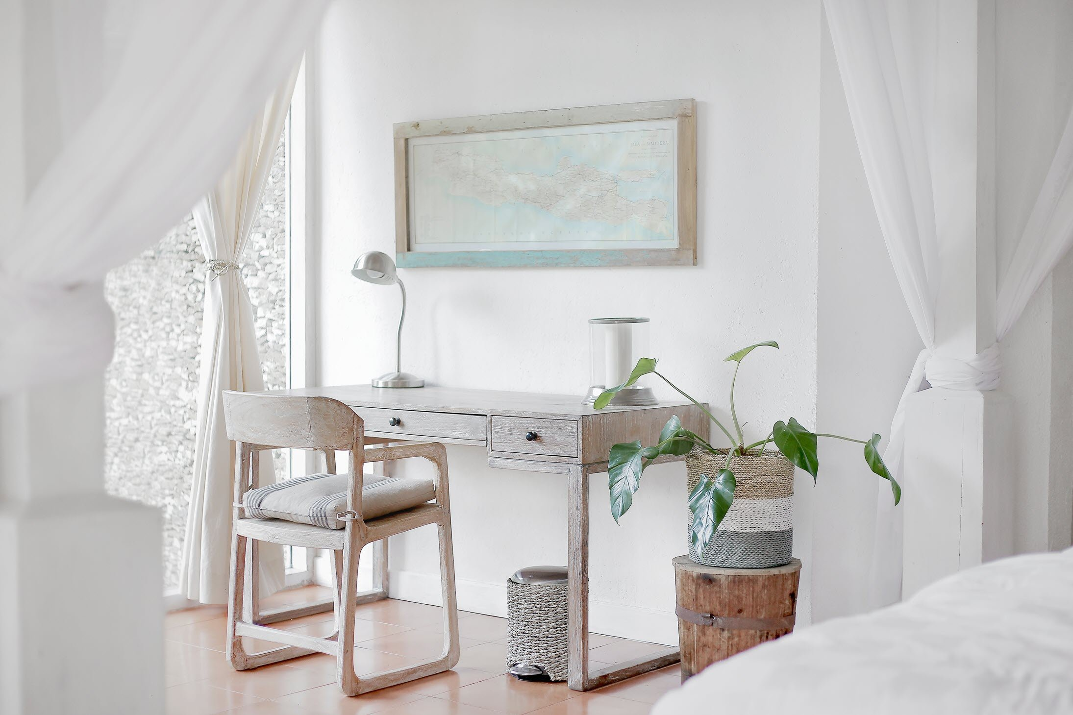 Tiny Home Space Saving Ideas