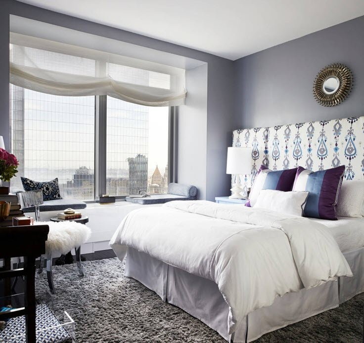 7 Refreshing Bedroom Makeover Ideas You'll Dream About