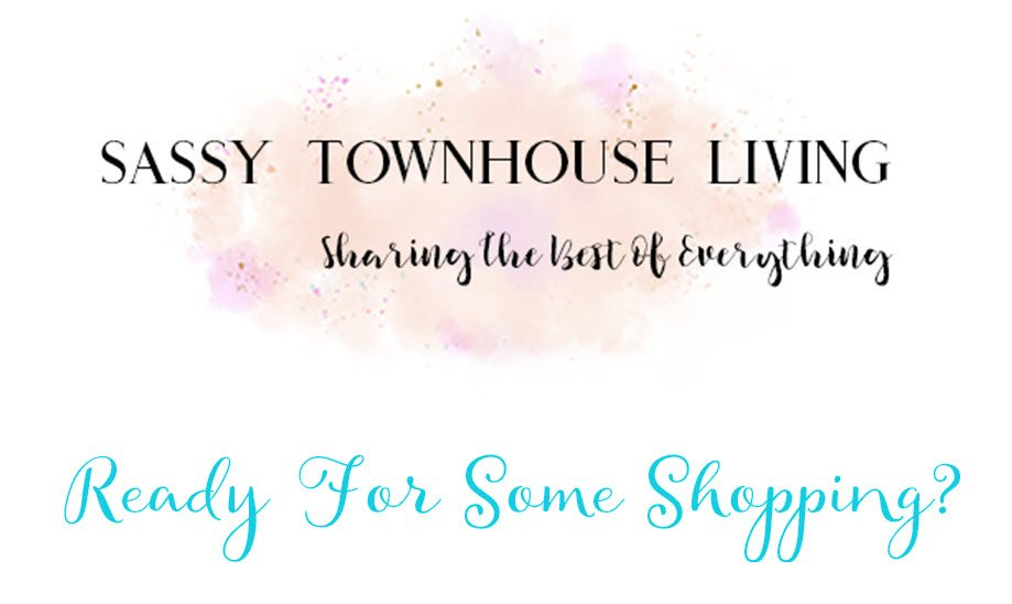 Sassy Townhouse Living Marketplace