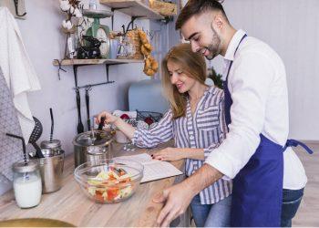 Cookbook Giveaways Better Cook