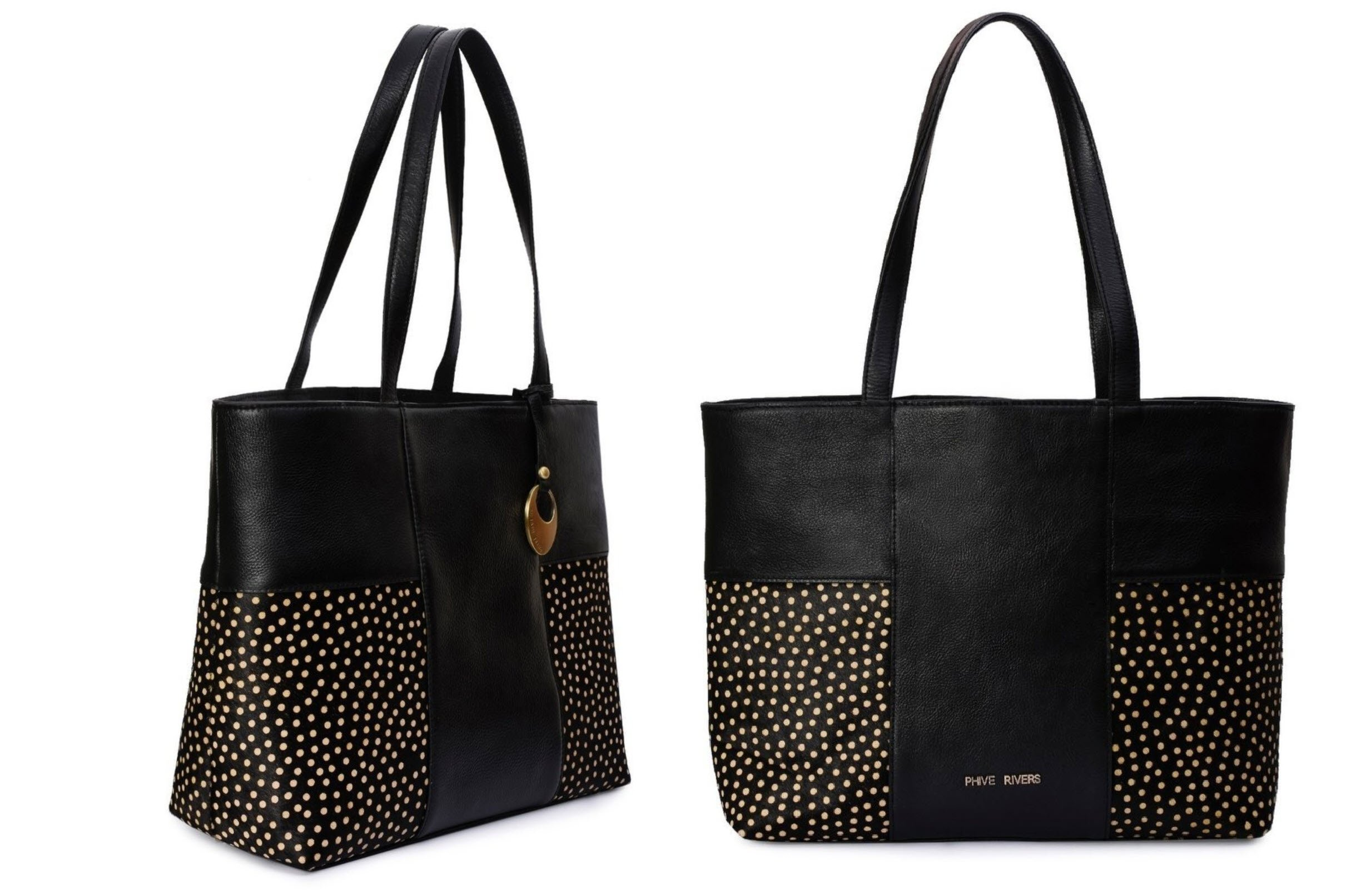 Luxury Handbags Discounted Prices