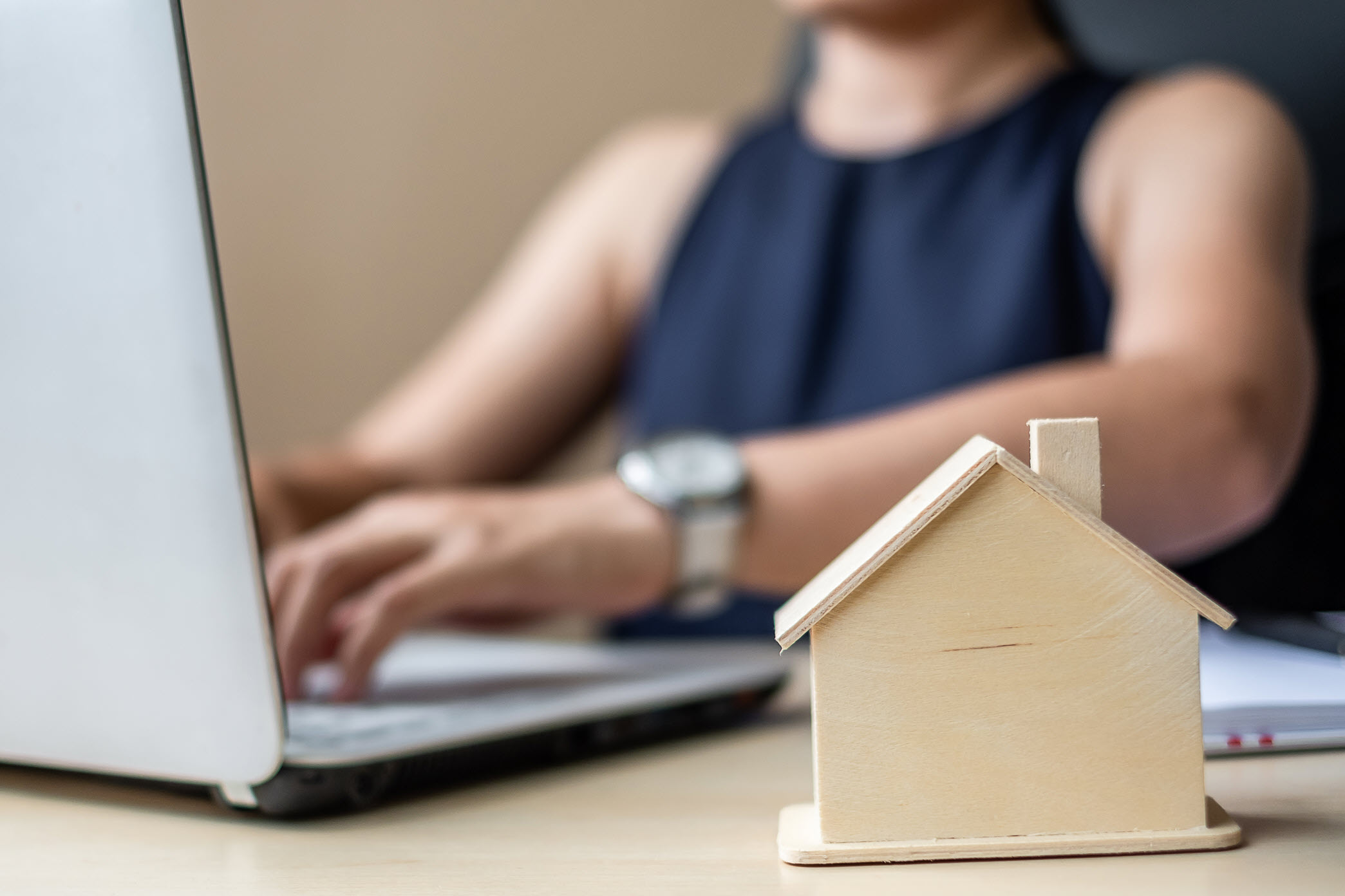 Rental Properties Real Estate Tips