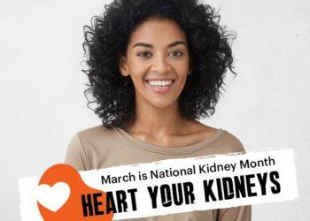 Jerry Rice National Kidney Foundation