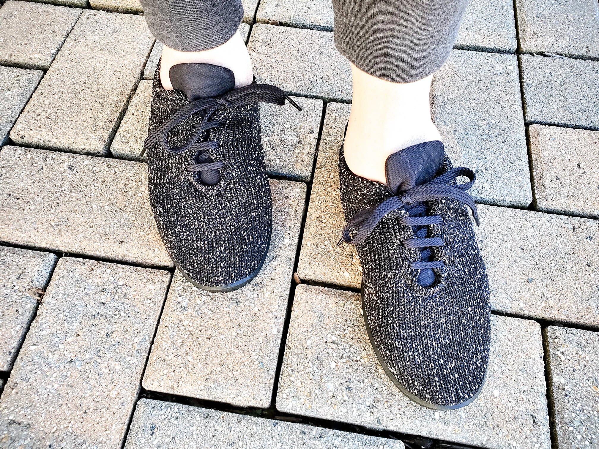 Comfortable Sneakers