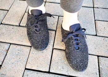 Arcopedicousa Sneakers