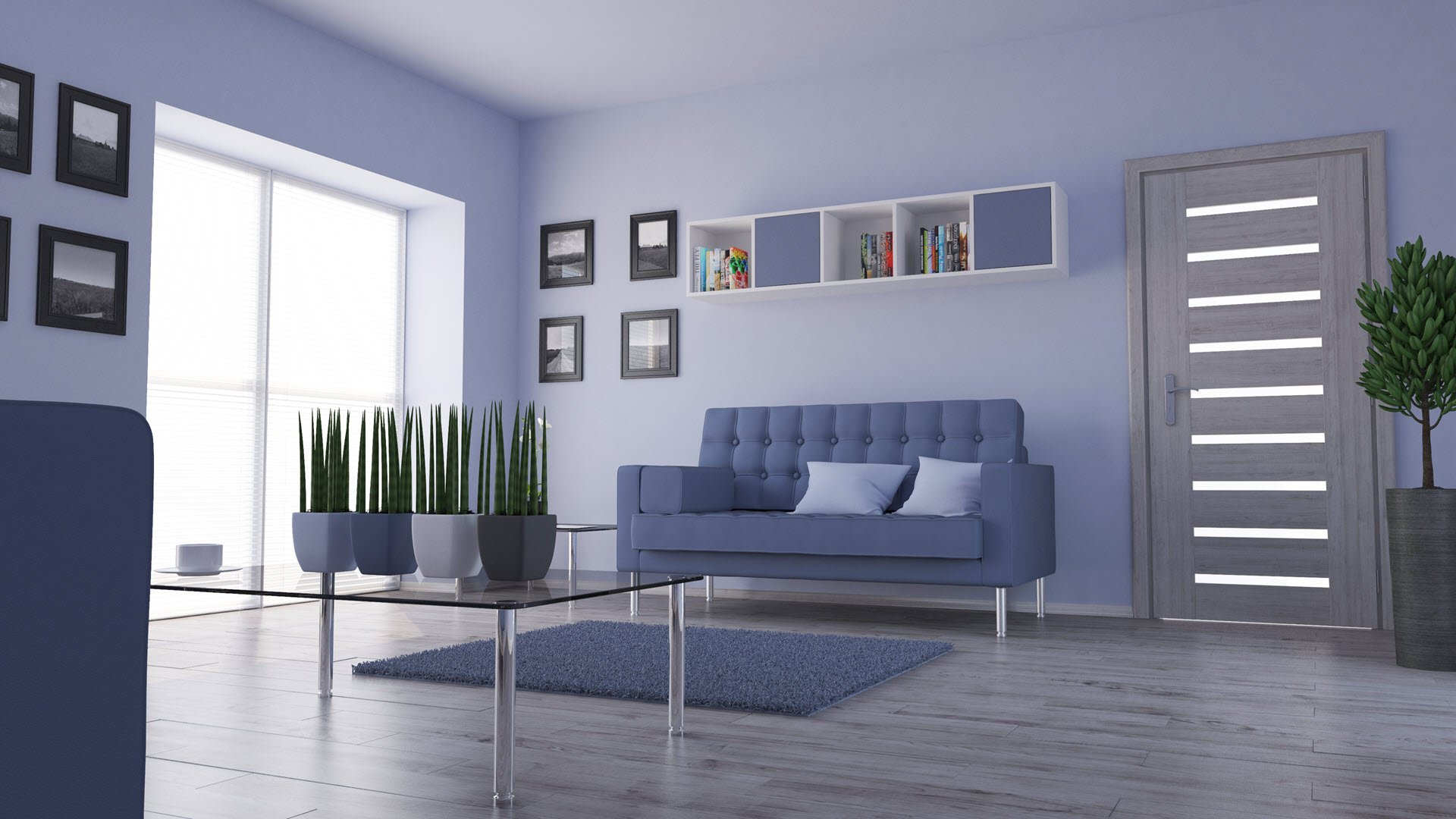 fetching minimalist living room | How To Easily Create The Perfect Minimalist Living Room