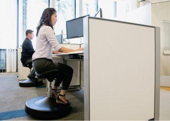 SitTight Chair