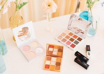 Organize Your Makeup Prevent Makeup Waste