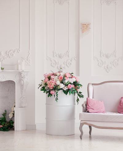 Latest Popular Home Decor Trends