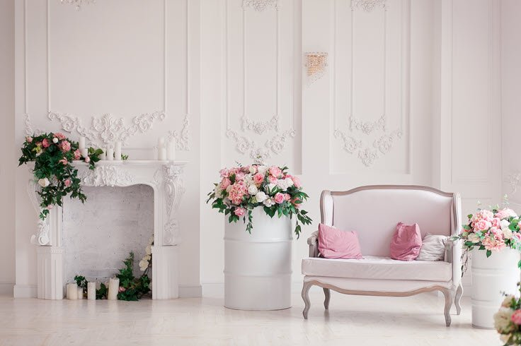 How To Step Up Your Game With The Latest Popular Home Decor Trends