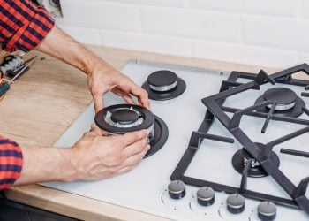 3 Rules On Repairing Major Appliances You Need To Know