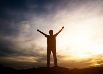 How To Improve Your Life By Fostering Self Awareness