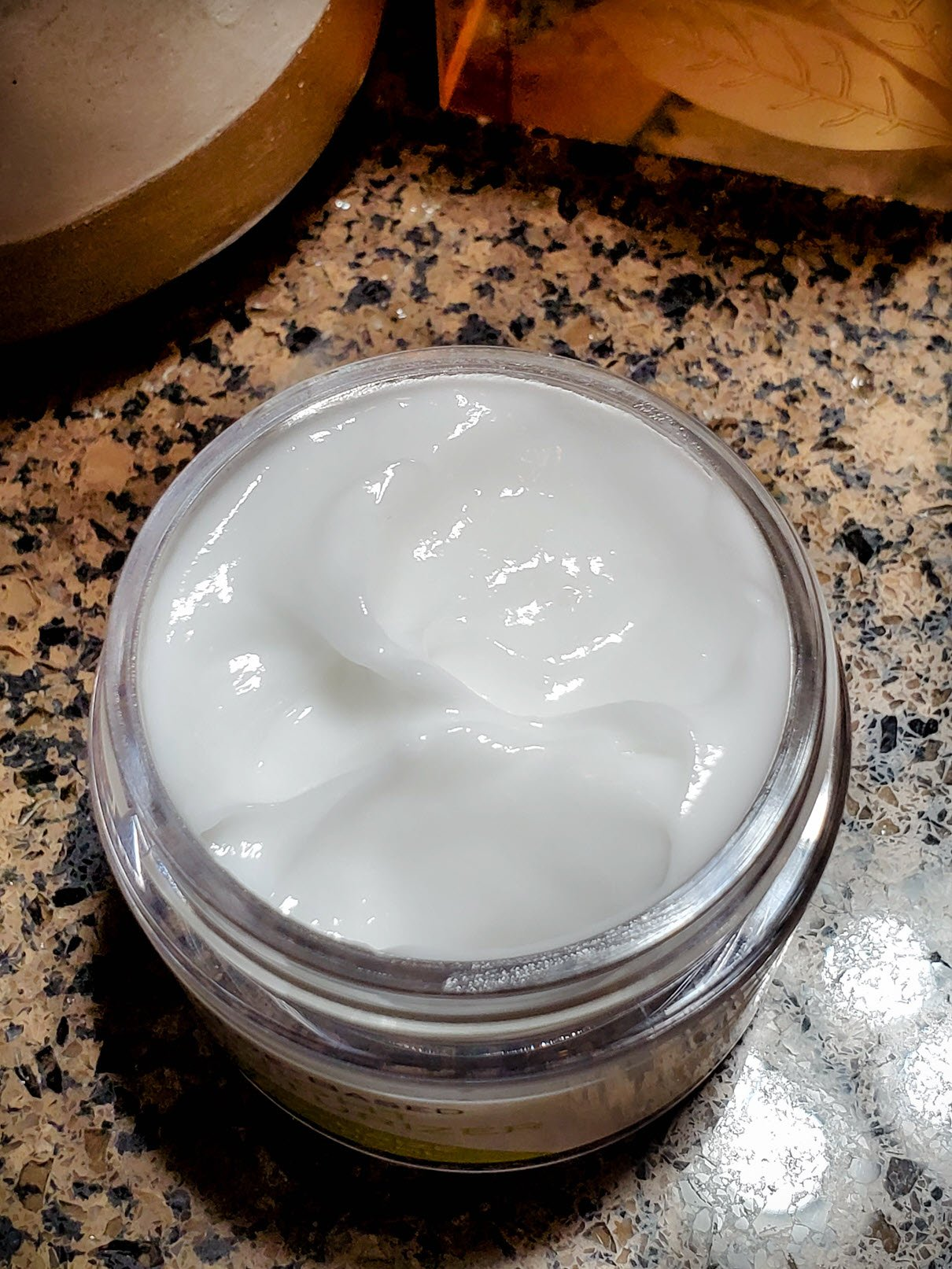 Lexli Night Moisturizer