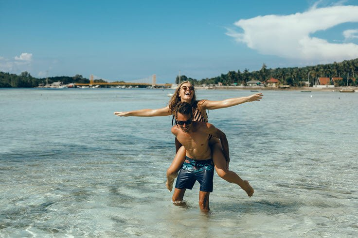Top 10 Romantic Honeymoon Destinations You Need To Know