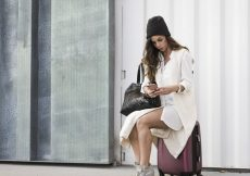Traveling With A Carry-On Exclusively - What You Need To Know!