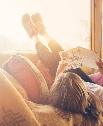 12 Home & Garden Books You Need To Read