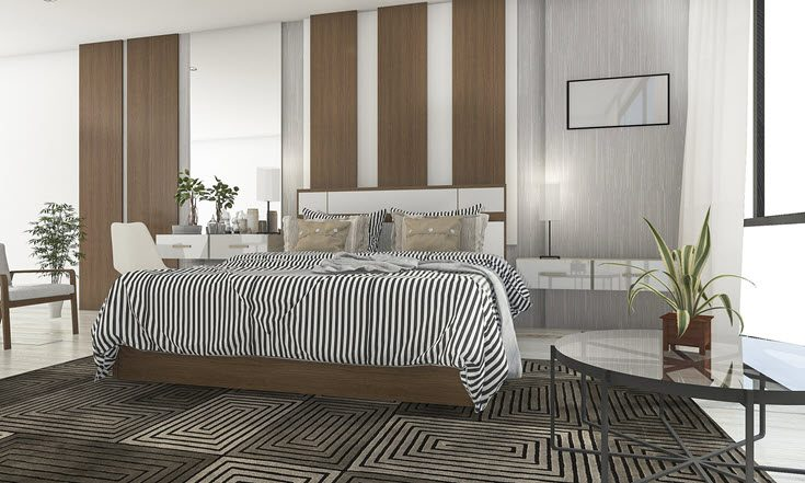 5 Reasons Why You Need To Buy Home Furnishings Online