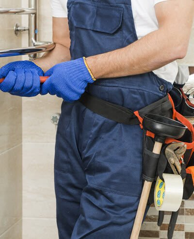 8 Tips for Hiring a Plumber You Need To Know