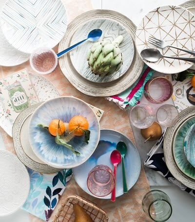 Shopping for New Dinnerware 4 Things You Need To Consider First
