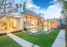 17 Luxury Home Exterior Improvement You Will See In By 2020