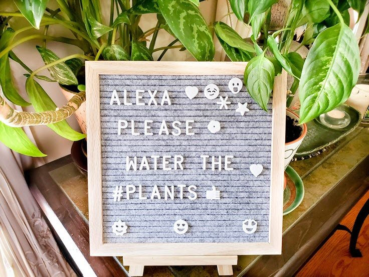 4 Reasons Why You Need To Own A Letter Board & Letter Board Giveaway!