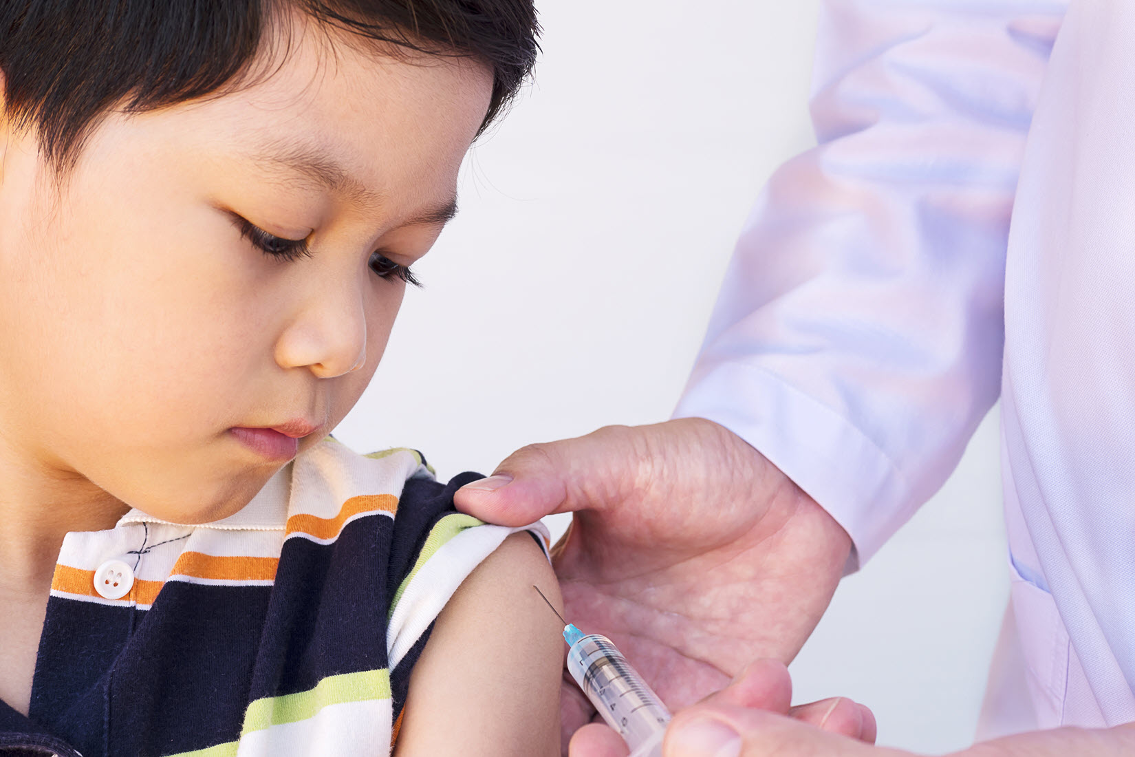 Can Allergy Shots Cure my Chronic Hives? What You Need To Know!