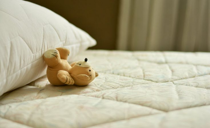 How To Clean And Maintain Your Mattress Effectively